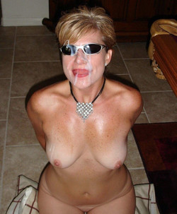 Many mature women loves to fuck with..