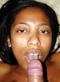 Amateur black girlfriends like their..