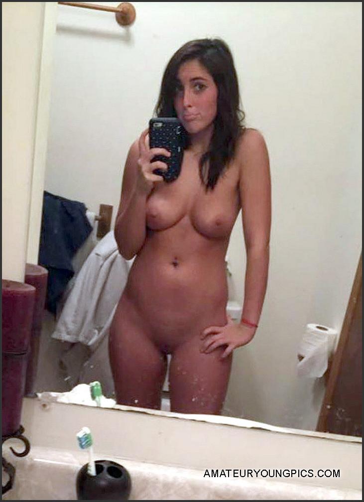 selfie sex pictures