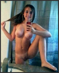 hot young nude