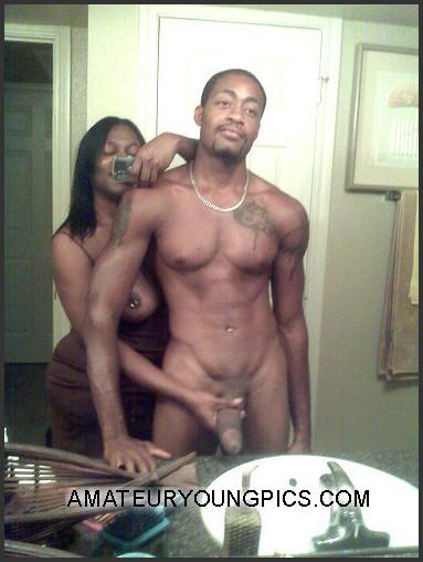 Nude women triple penetrated