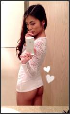 Cute asian girls nude