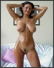 Lea Hart Porn