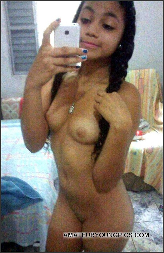 naked young images